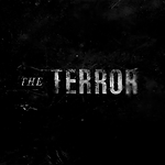THE_TERROR_-_E1X10_WE_ARE_GONE_0710.jpg