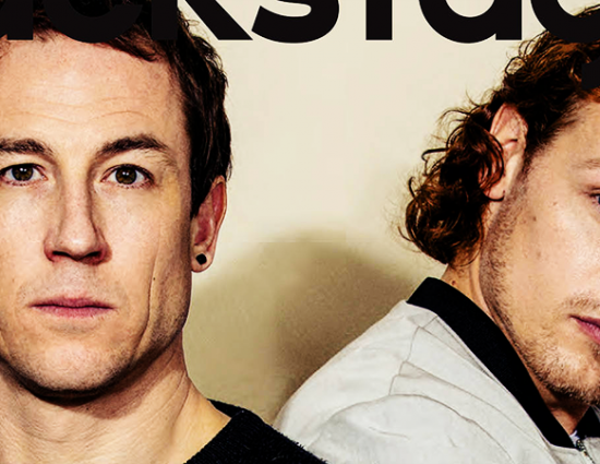 Tobias Menzies Online Press Section Is Active