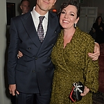 10132021_-_The_Lost_Daughter_Post_Premiere_Party_-_65th_BFI_London_Film_Festival_001.jpg