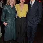 10132021_-_The_Lost_Daughter_Post_Premiere_Party_-_65th_BFI_London_Film_Festival_003.jpg