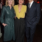 10132021_-_The_Lost_Daughter_Post_Premiere_Party_-_65th_BFI_London_Film_Festival_006.jpg