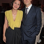 10132021_-_The_Lost_Daughter_Post_Premiere_Party_-_65th_BFI_London_Film_Festival_007.jpg