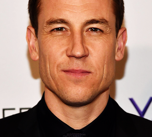 Outlander's Tobias Menzies on Playing Torture Scenes, Going Full-Frontal, and Getting Back on Game of Thrones