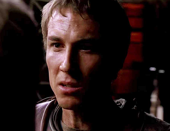 The Thing Tobias Menzies Fans Already Know